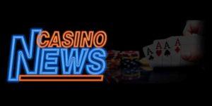casino-news-kl