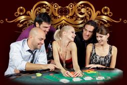 CasinoClub Paypalcasino
