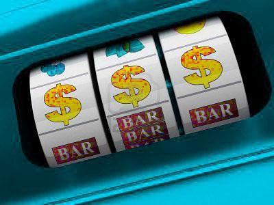 zufallsgenerator casinosjackpot