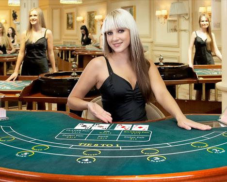 paypal casino eurogrand