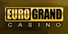 paypal casinoseurogrand