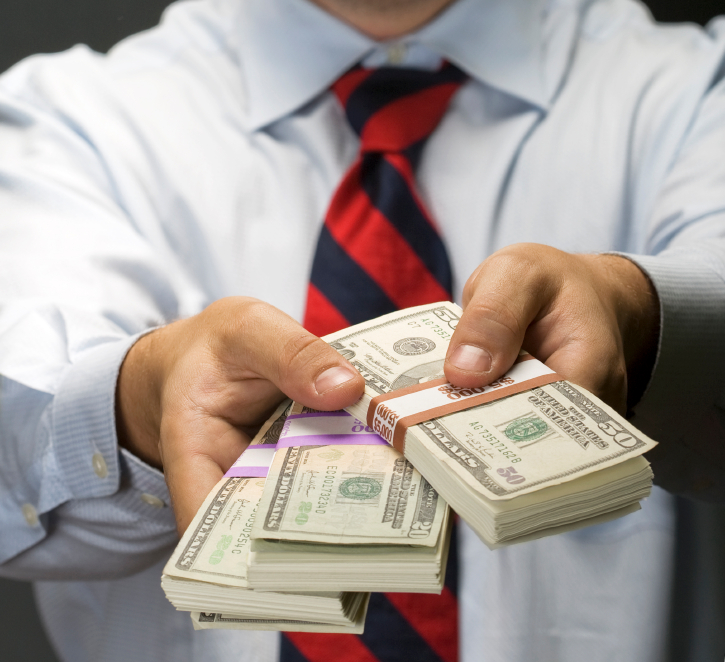 paypal casinos geld