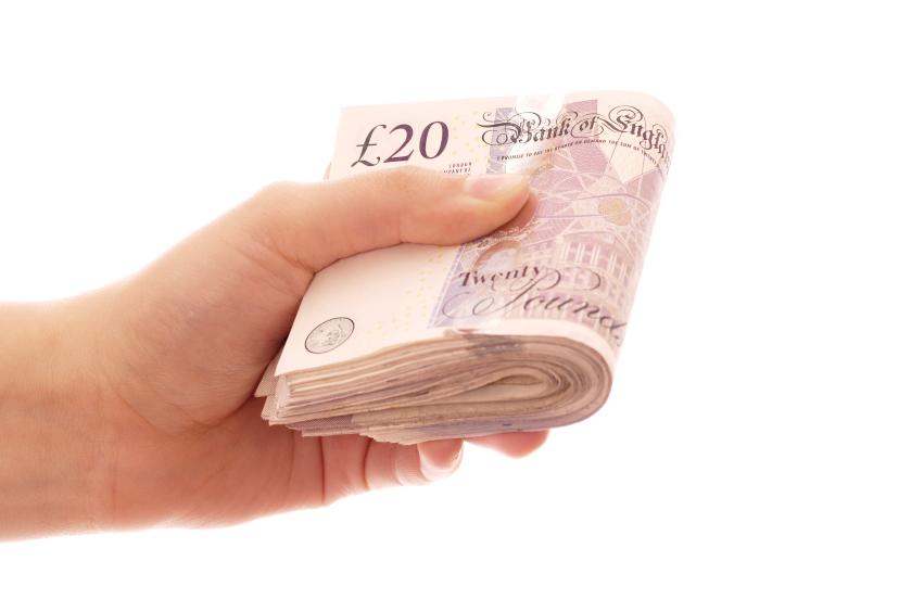 paypal casinos money