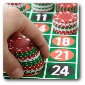 paypal casinos martingale