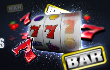 paypal casinos slotgame