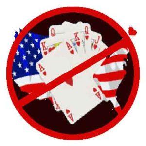 paypal casinos us gamblinf akt