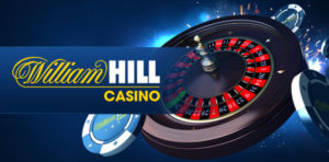 william hill paypal casino