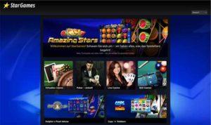 stargames-casino-screen