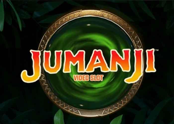 jumanij-slot-1