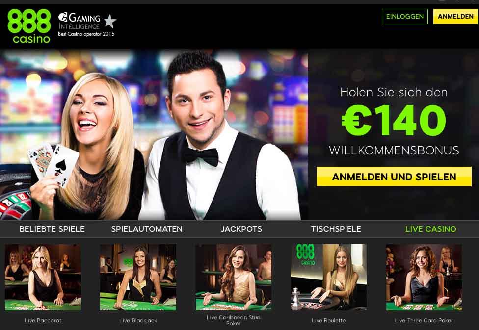 Paypal Zieht Sich Aus Online Casino ZurГјck