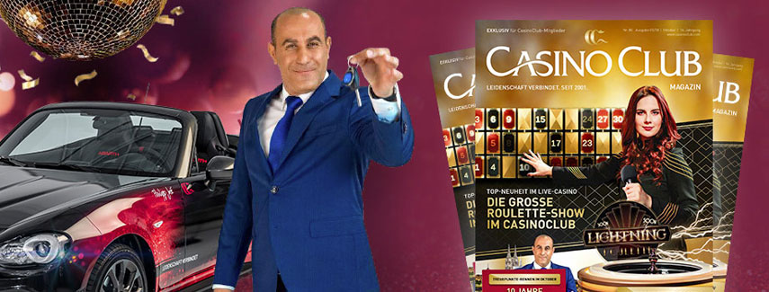 casinoclub paypal casino