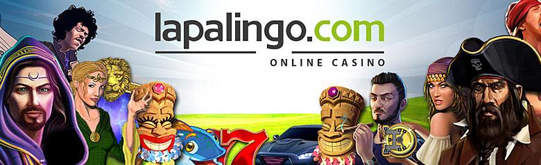apalingo,com