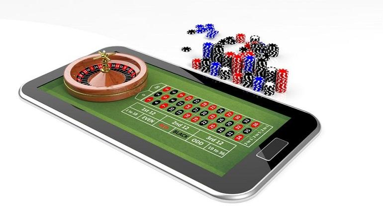 Mobile paypal casinos