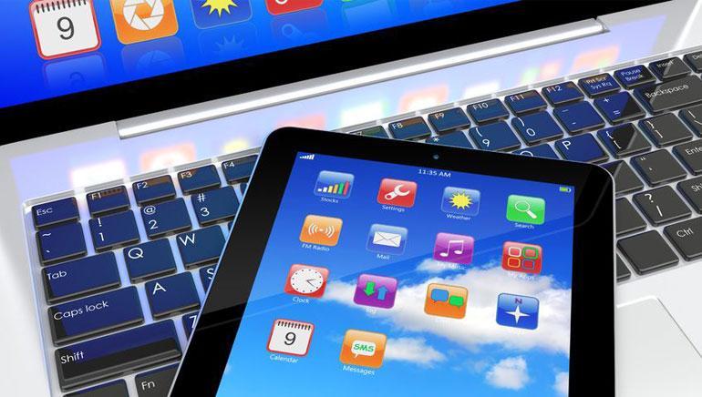 Mobile Paypal Casinos, Spiele unterwegs mit Handy oder Tablet