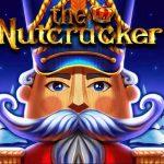 he nutcracker slot