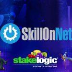 http://paypal-casinos.eu/wp-content/uploads/2019/01/SkillOnNet und Stakelogic
