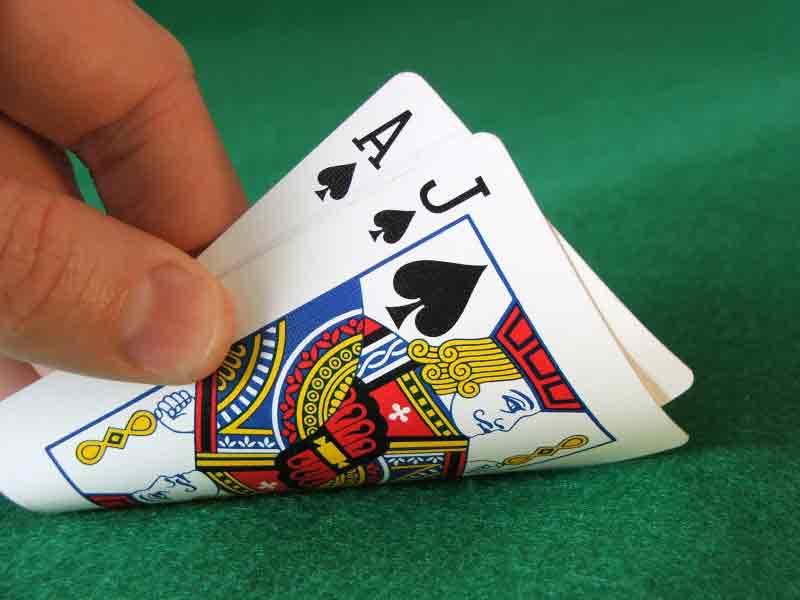 Pokerspiel – 5 Schritte zum Erfolg