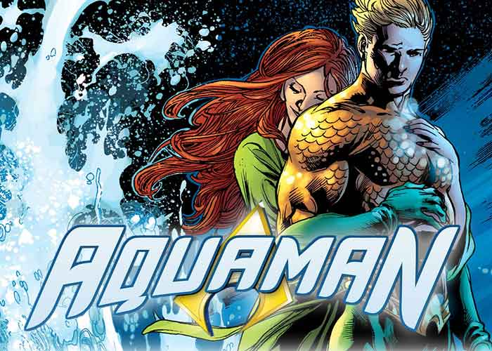 aquaman-slot